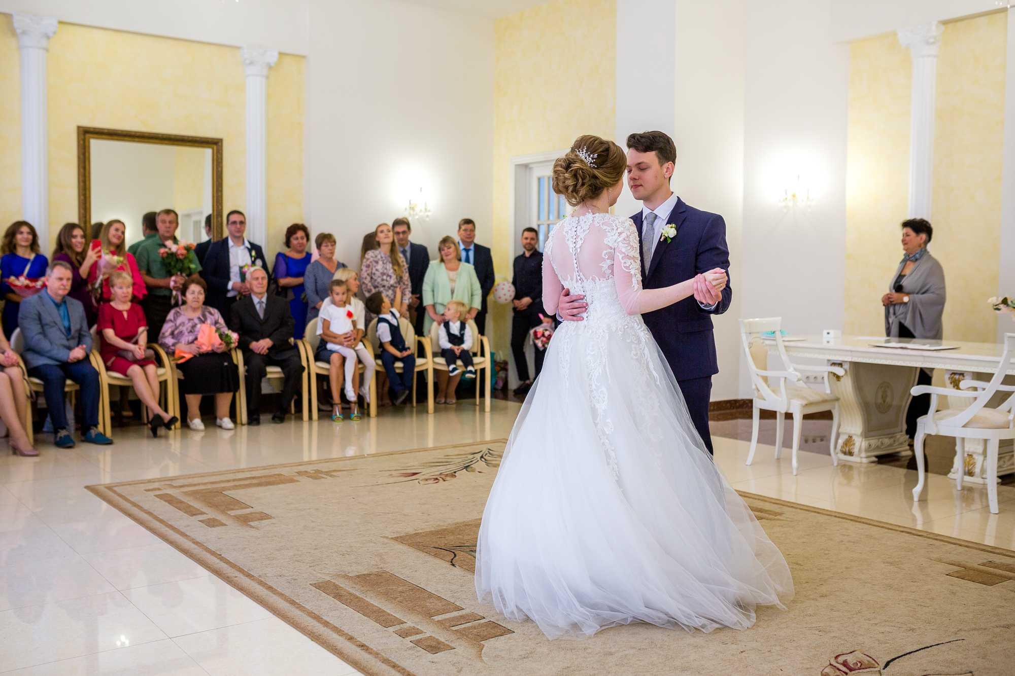 Красивая свадебная фотосессия20