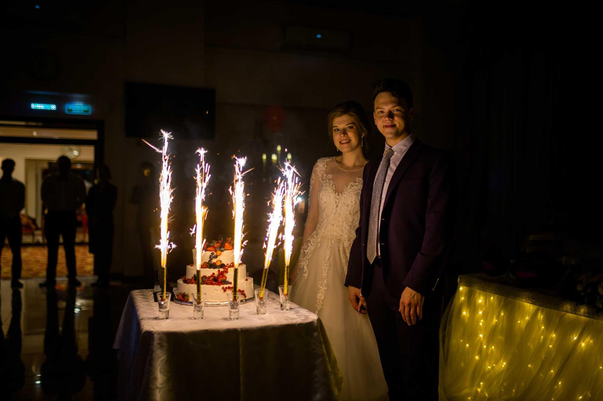 Красивая свадебная фотосессия28