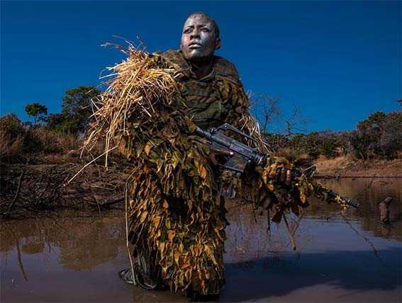 Лучшие фотографии National Geographic3
