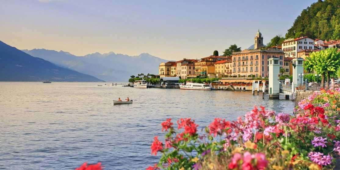 Фото Италии самые красивые1