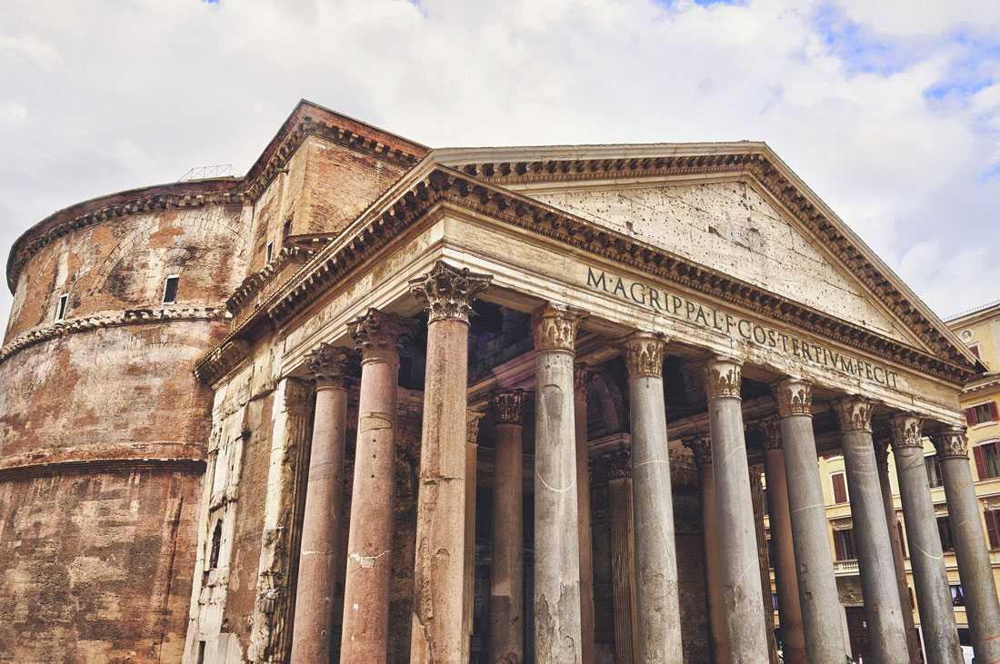Фото Италии самые красивые4
