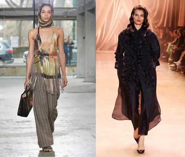 неделя высокой моды в 2020-7