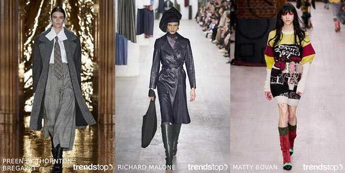 неделя высокой моды в 2020-9