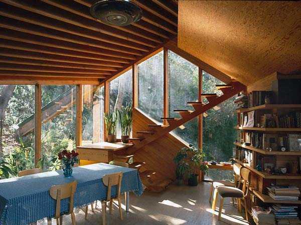 Самые красивые дома в мире фото8