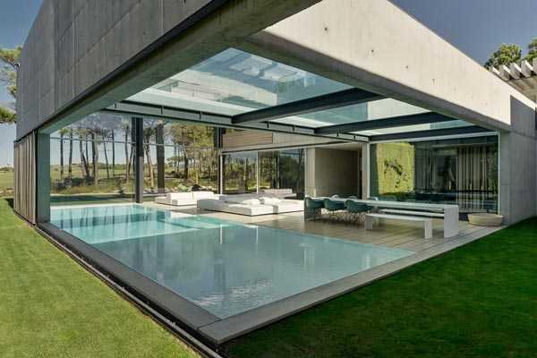 Самые красивые дома в мире фото19