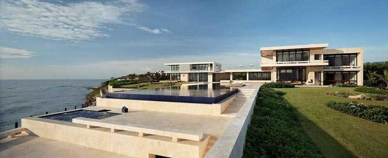 Самые красивые дома в мире фото5