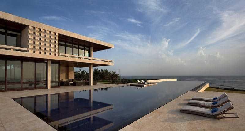 Самые красивые дома в мире фото6