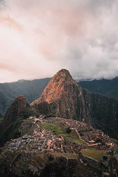самые красивые места мира фото2