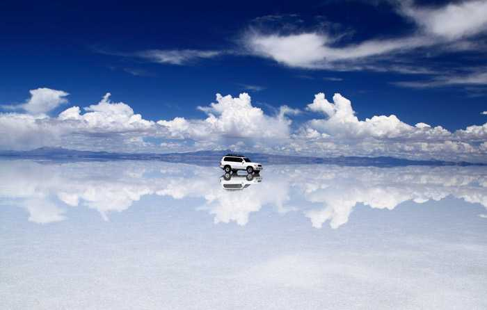 самые красивые места мира фото7