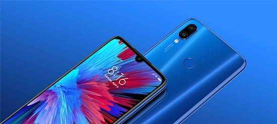 Самые лучшие смартфоны 2019-4