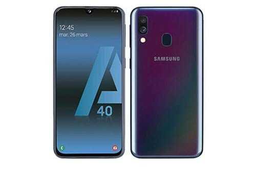 самые лучшие смартфоны 2019-5