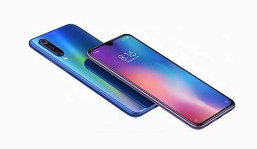 самые лучшие смартфоны 2019-6
