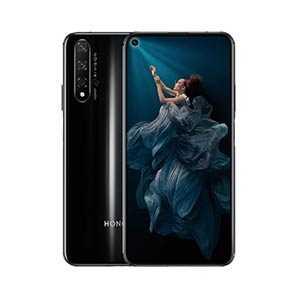 самые лучшие смартфоны 2019-7