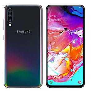 самые лучшие смартфоны 2019