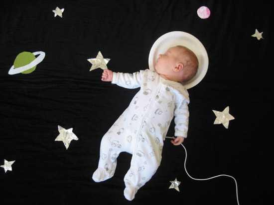 Фото идеи для малышей