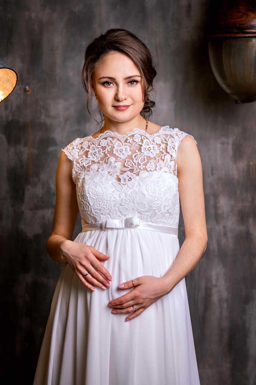 Лучшие фотографы москвы14