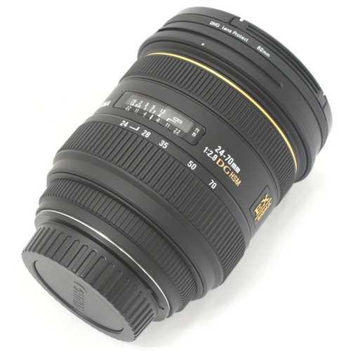 ISO в фотоаппарате что это9