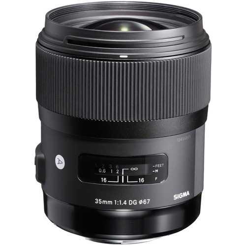 ISO в фотоаппарате что это10