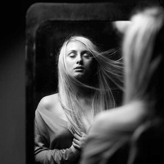 Знаменитые фотографы портретисты1