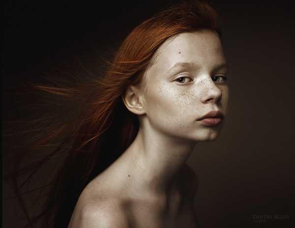 Знаменитые фотографы портретисты30