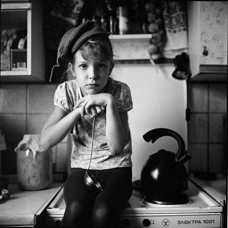 Знаменитые фотографы портретисты62