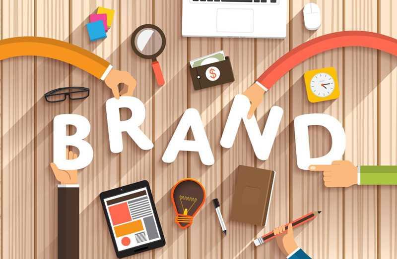 Как развить личный бренд