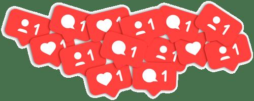 Как самому раскрутить инстаграм