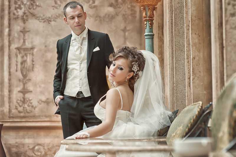 Лучшие свадебные фотографы мира