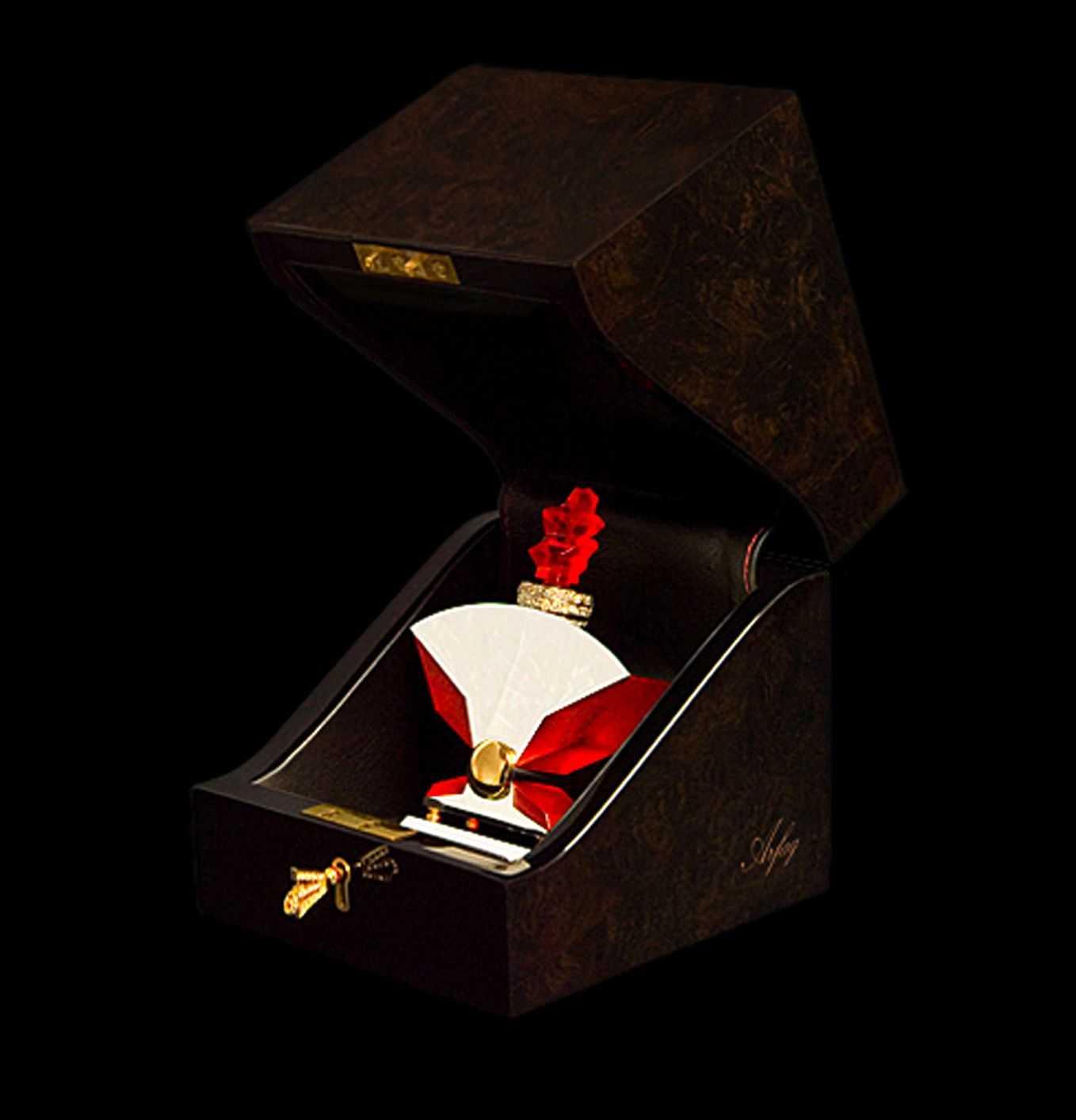Cамые дорогие мужские парфюмы6