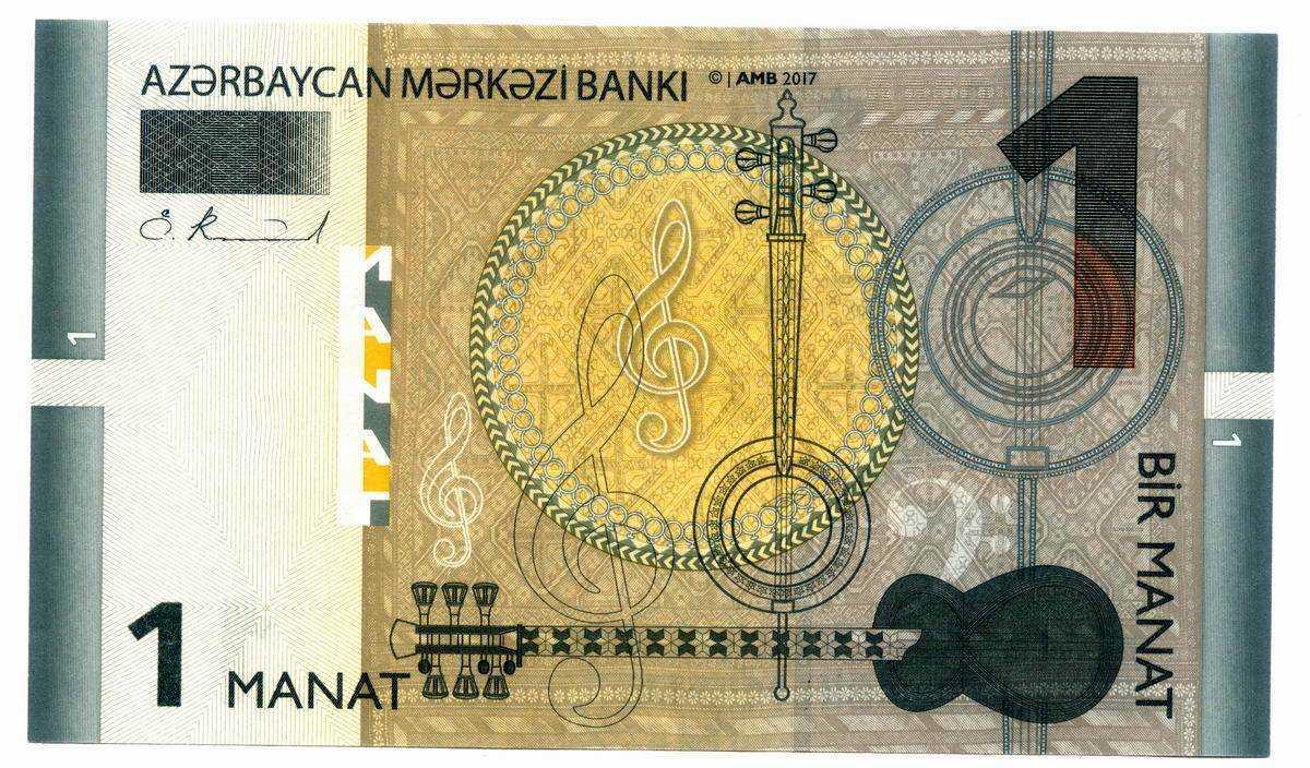 Какая самая дорогая валюта в мире1