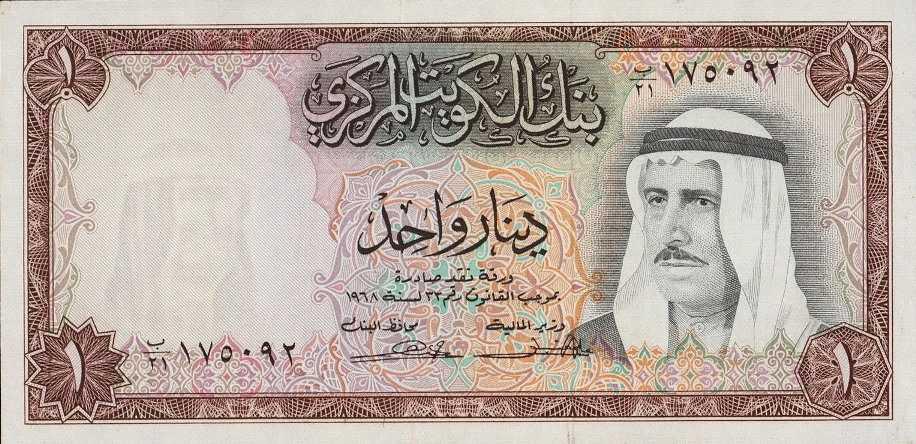 Какая самая дорогая валюта в мире11