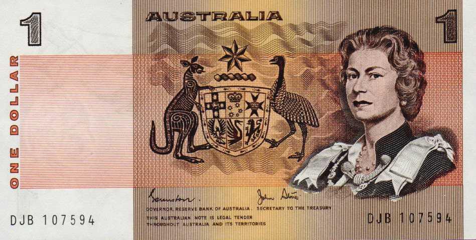 Какая самая дорогая валюта в мире3