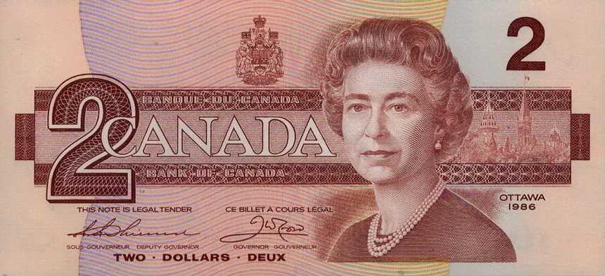 Какая самая дорогая валюта в мире4