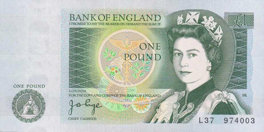 Какая самая дорогая валюта в мире8