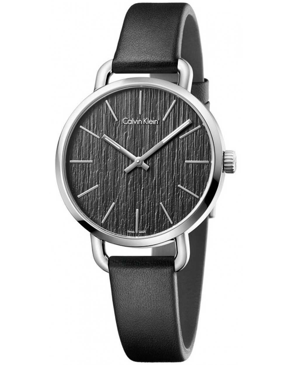 Модные наручные часы мужские2