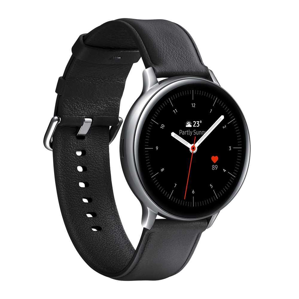 Модные наручные часы мужские5