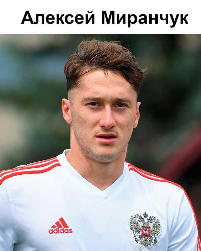 Самые дорогие футболисты мира 13