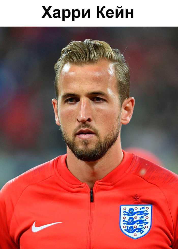 Самые дорогие футболисты мира 4