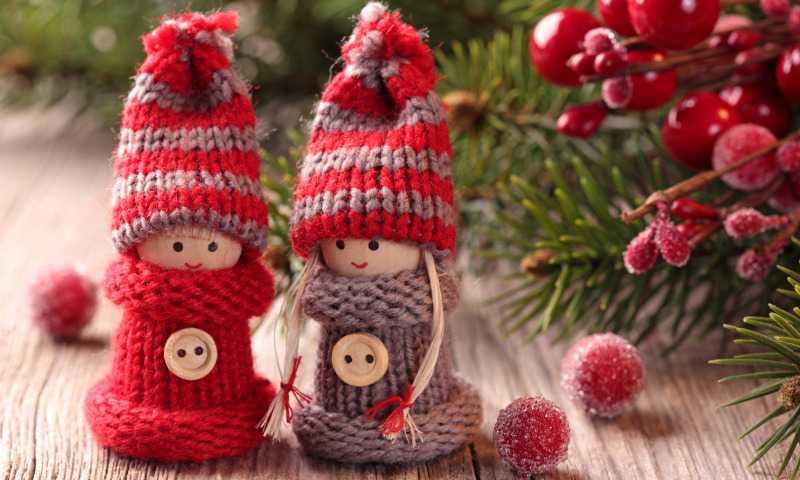 Идеи для подарков на Новый Год8