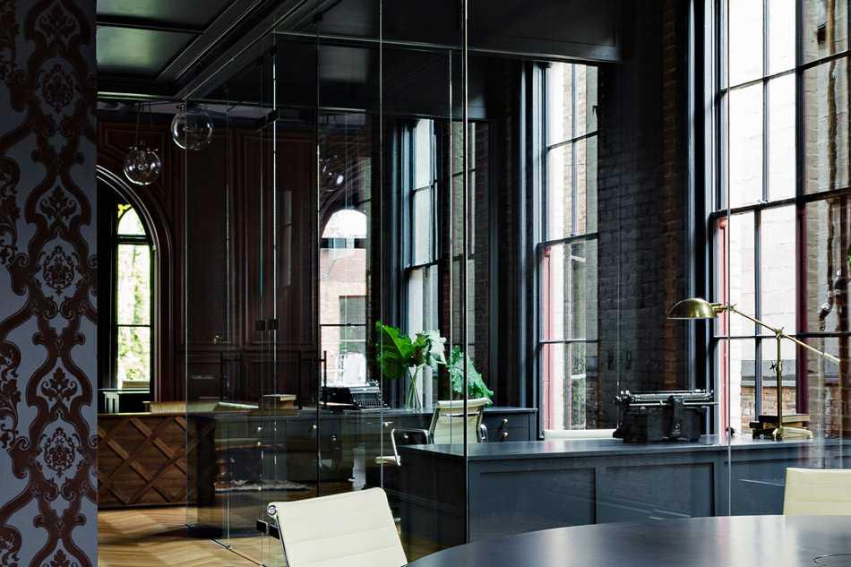Как красиво оформить рабочее место