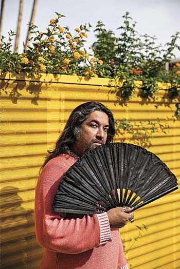 Лучшие фотографии National Geographic19