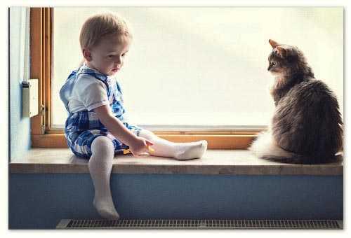 Фото идеи для малышей13