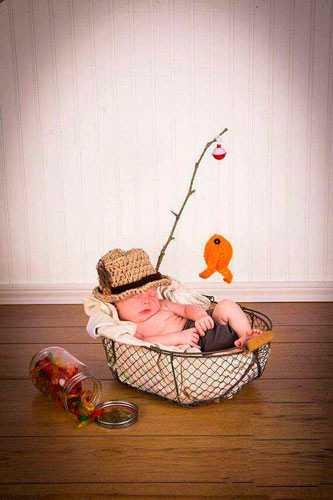 Фото идеи для малышей1