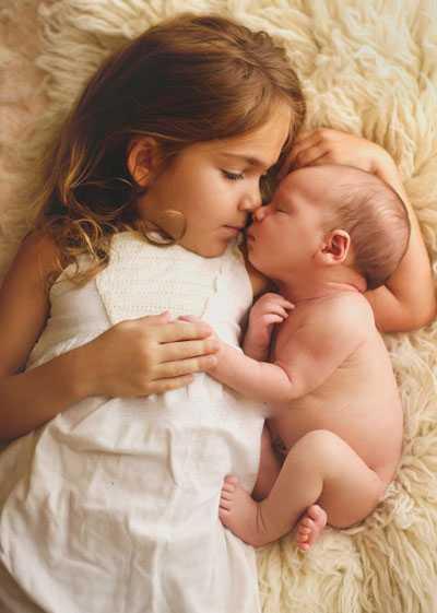 Фото идеи для малышей5
