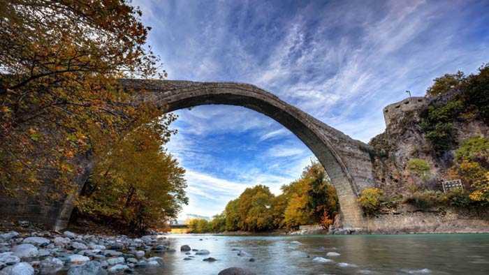 греция красивые фото3