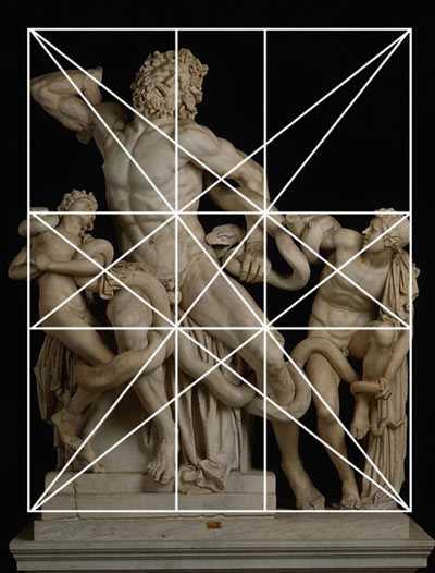 Симметрия в композиции9