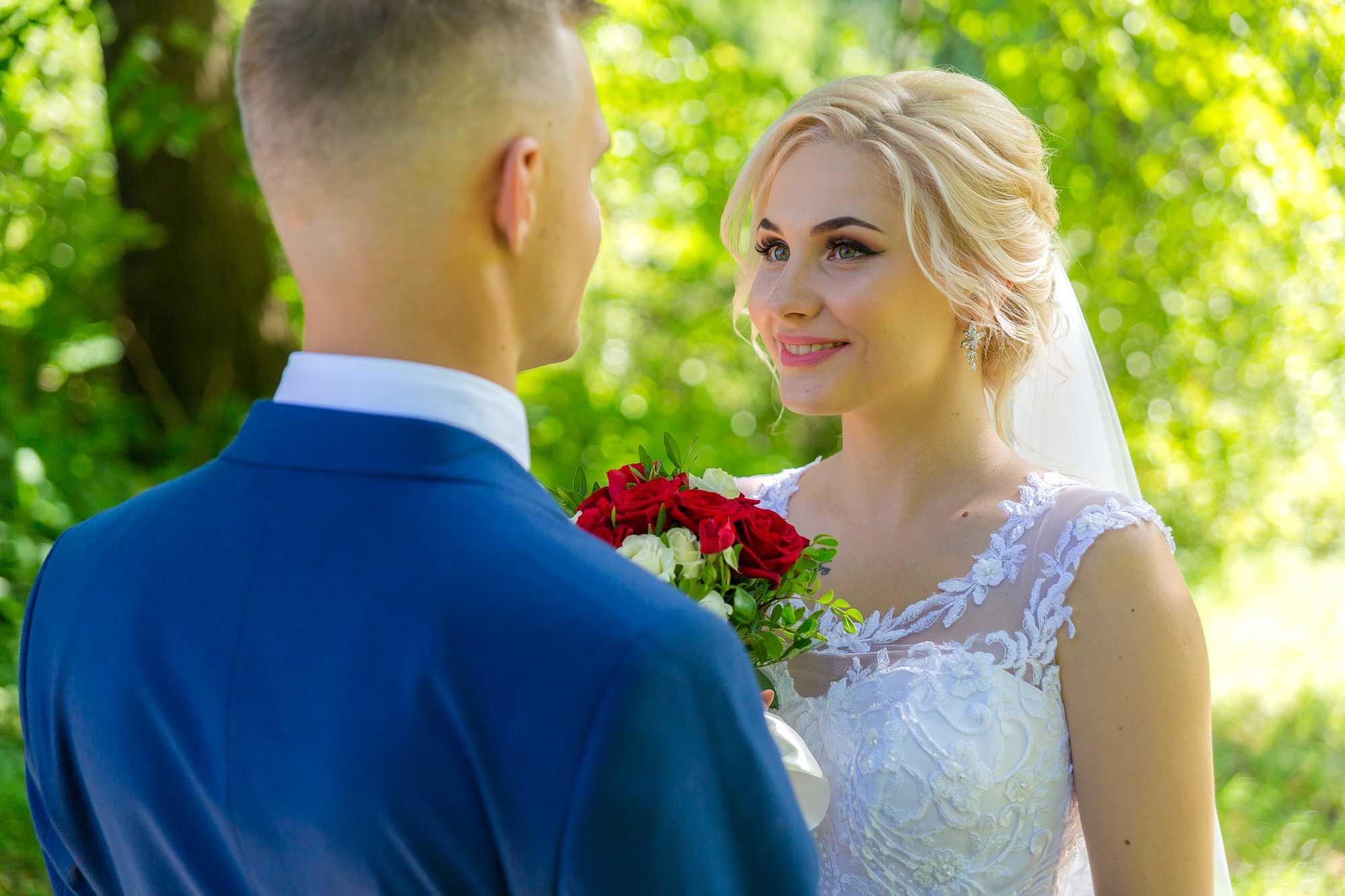 Как выбрать свадебного фотографа1