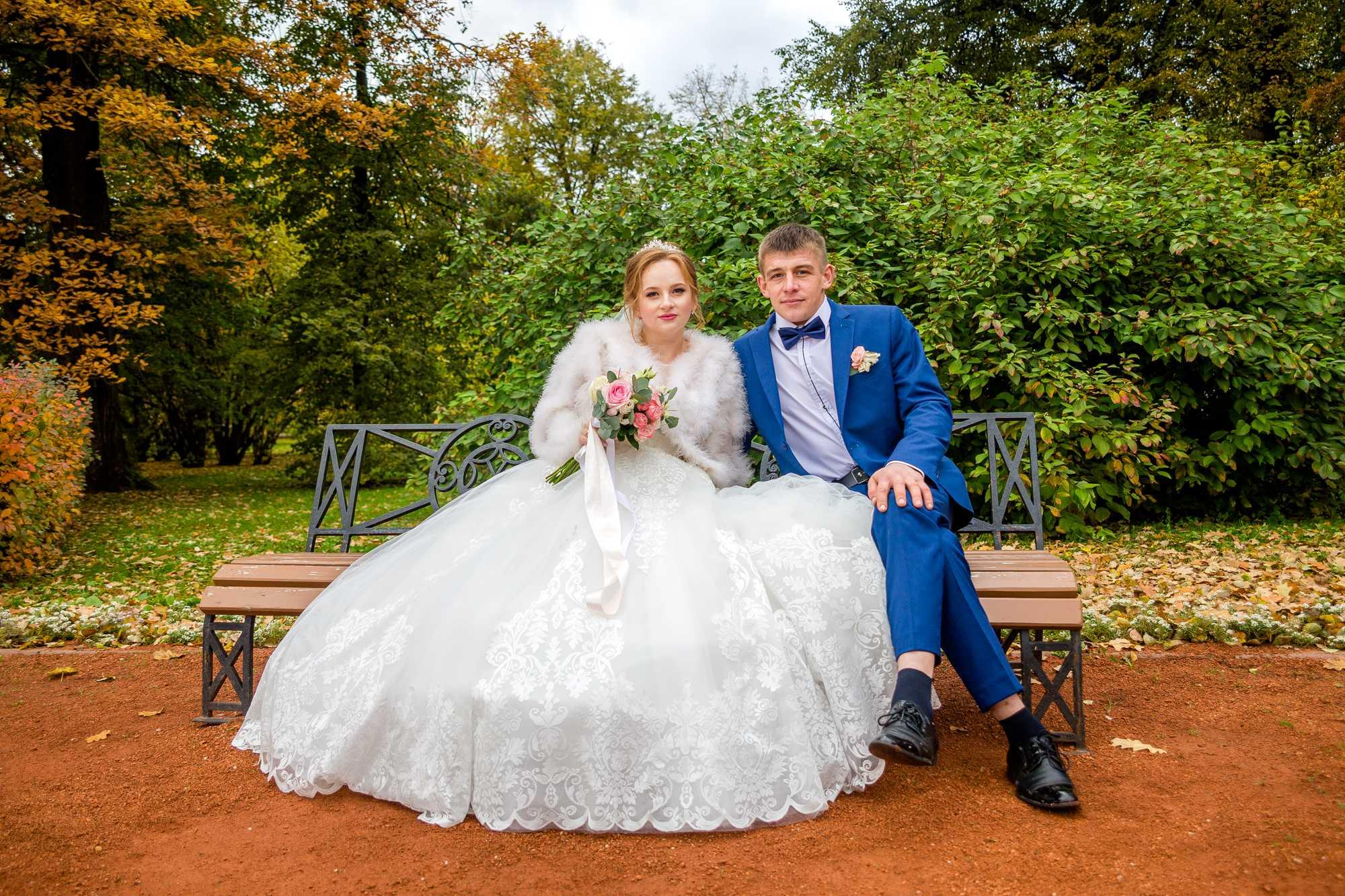 Как выбрать свадебного фотографа2