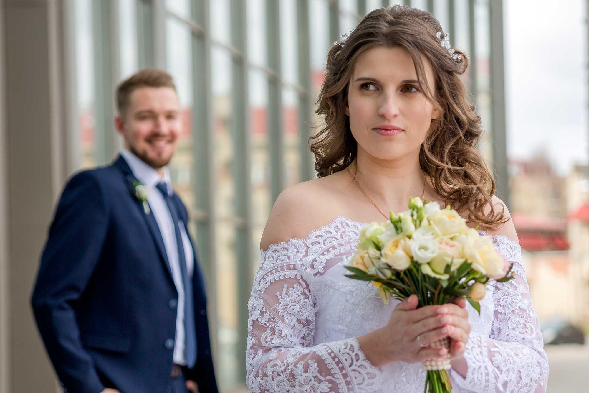 Как выбрать свадебного фотографа4