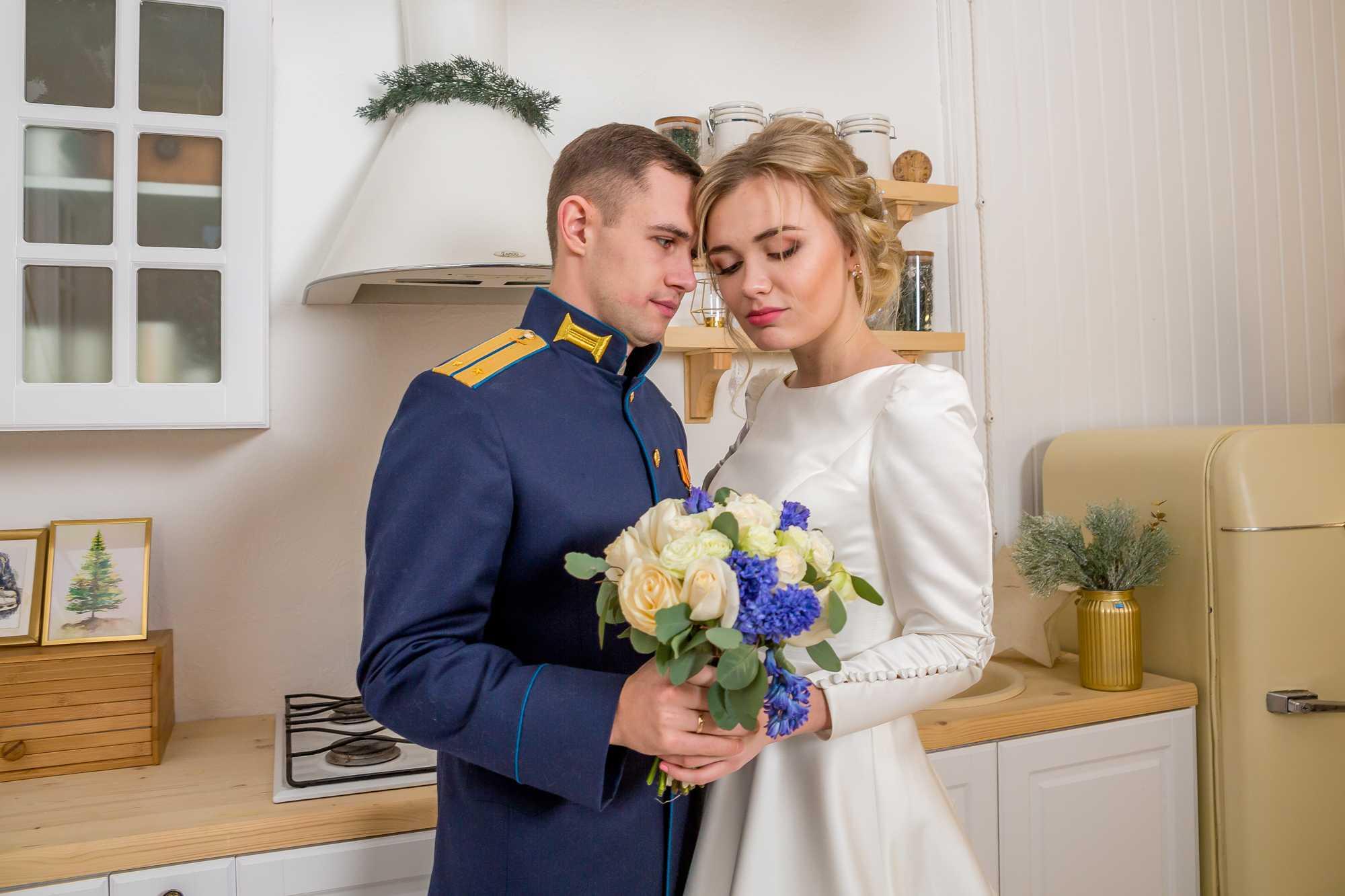 Как выбрать свадебного фотографа6